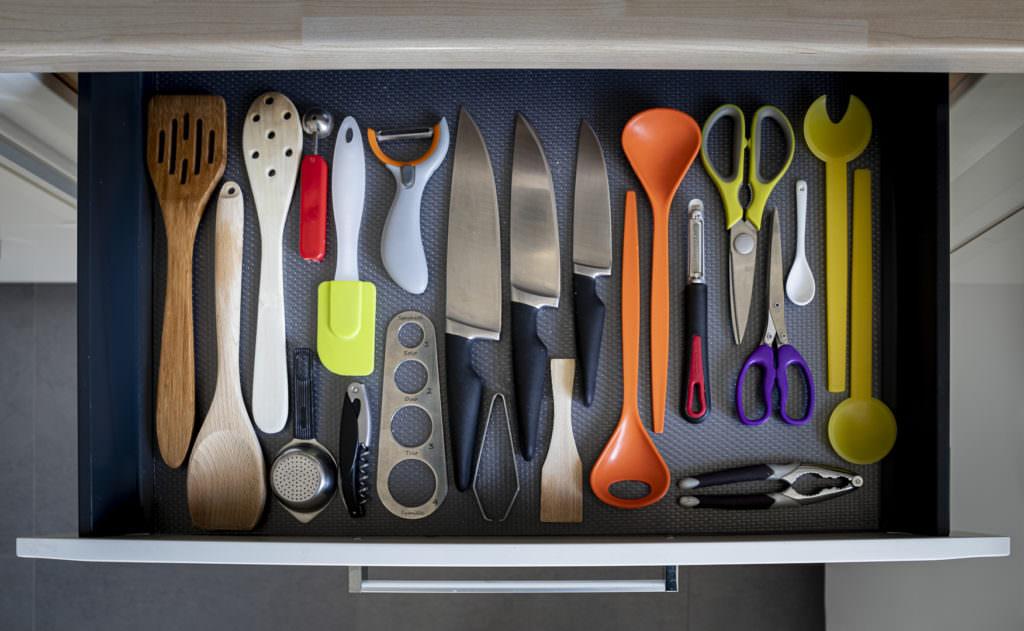 Boites à outils - Richard Lécaille